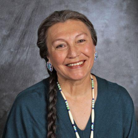 Janine Pease